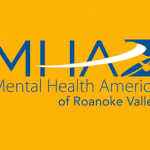 Mental Health of Roanoke Valley