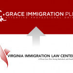 Introducing Grace Immigration