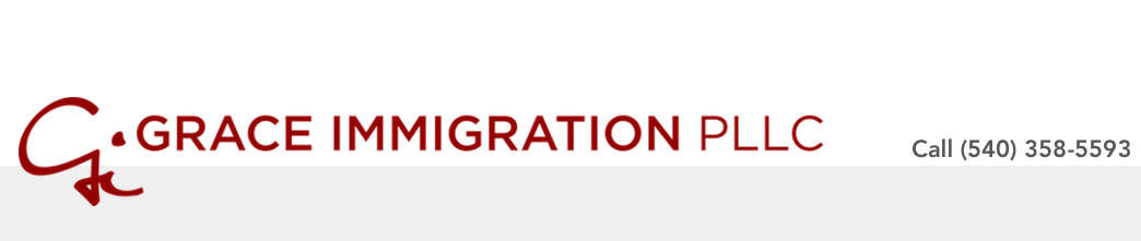 Immigration Lawyer Roanoke VA | Virginia Immigration Law Center
